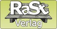 RaSt-Verlag